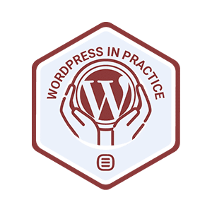wordpress-in-practice